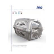 Transporter Plasticni - Rhino