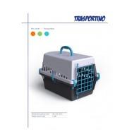 Transporter Plasticni - Ekonomik