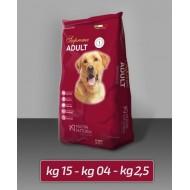 Supreme ADULT 15kg