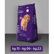 Supreme PUPPY 15kg