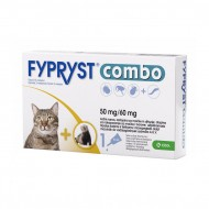 Fypryst Combo Cat