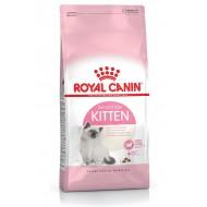 Royal Canin Kitten - Suva hrana za mačiće 400g