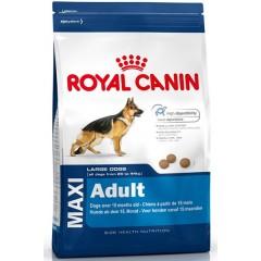 Royal Canin Maxi Adult - Suva hrana za pse 15kg