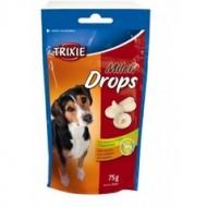 Milk - Drops 125g