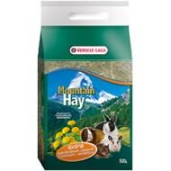 Mountain Hay Sa Maslackom