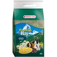 Mountain Hay Sa Kamilicom