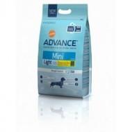 Advance Mini Light 0.8kg