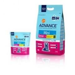 Advance Mini Senior 3kg
