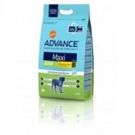 Advance Maxi Junior 15kg