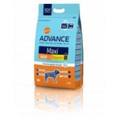 Advance Maxi Adult 15 + 3kg