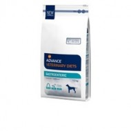 Affinity Advance Gastroenteric 0.8kg