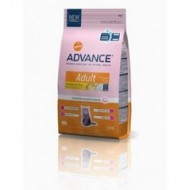 Affinity Advance Adult Chicken & Rice 400g