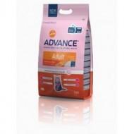 Affinity Advance Adult Salmon & Rice 400g